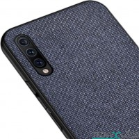 کاور کنفی مناسب برای سامسونگ ام 10 برند ریمکس - Remax Durable Cover For Samsung M10