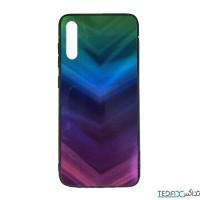 کاور لیزری رنگی مناسب برای آ 30 - Color Laser case for A30