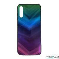 کاور لیزری رنگی مناسب برای آ 50 - Color Laser case for A50