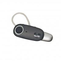 هدست بلوتوٍث موتورولا مدل Boom 2 - Motorola Boom 2 Bluetooth Headset