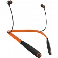 هدفون بلوتوث موتورولا مدل Verve Rider Plus - Motorola Verve Rider Plus bluetooth Headphone