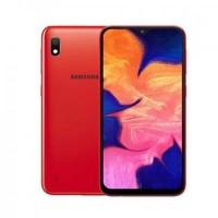 گوشی موبایل سامسونگ آ 10 با گارانتی ماریاتل - 2019 Galaxy A10 - Samsung Galaxy A10 (2019) 2GRAM /32GB SM-A105FD Dual SIM Mobile Phone