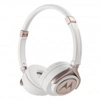 هدفون موتورولا مدل Pulse 2 - Motorola Pulse 2 Headphones