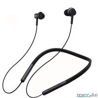 هدفون بلوتوث شیائومی مدل Neckband - Xiaomi Neckband Wireless Headphones