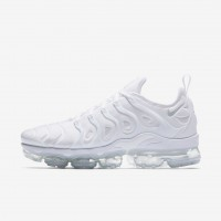 كفش ورزشی نایک مدل Vapor Max Plus - Nike Vapor Max Plus Sport Men Shoes