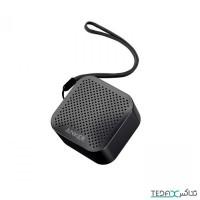 اسپیکر بلوتوثی قابل حمل انکر مدل  Sound Core Nano - Anker SoundCore Nano Bluetooth Speaker A3104