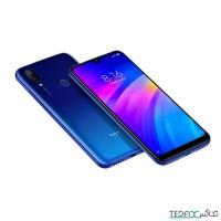 گوشی موبایل شیائومی مدل ردمی 7 - ظرفیت 32 گیگابایت - Xiaomi Redmi 7 32GB Mobile phone