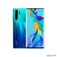 گوشی موبایل هواوی  پی 30 پرو با ظرفیت 256 گیگ مدل - HUAWEI P30 pro - Huawei P30 Pro Dual SIM Mobile Phone