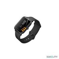 محافظ صفحه نمایش ساعت هوشمند شیائومی مدل آمازفیت - Xiaomi Smart Watch Amazfit Screen Protector