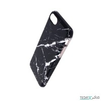 کاور طرح سنگ مناسب برای آیفون 7 پلاس و 8 پلاس مدل Marble Granit