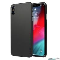 کاور 0.3 میلی مناسب برای آیفون ایکس برند memumi - Memumi 0.3 Cover For iphone X