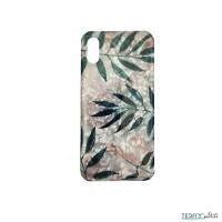 کاور طرح برگ مناسب برای آیفون ایکس اس مکس مدل Barg - iphone XS Max barg case