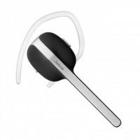 هدست بلوتوث جبرا مدل Style - Jabra Style Bluetooth Headset