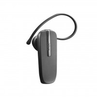 هدست بلوتوث جبرا مدل BT2046 - Jabra BT2046 Bluetooth Headset