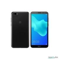 گوشی موبایل هواوی وای 5 لایت - 2018 Huawei Y5 Lite