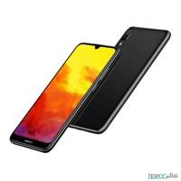 گوشی موبایل هواوی وای 6 مدل 2019 - Huawei Y6 2019 Dual SIM Mobile Phone