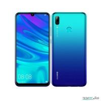 گوشی موبایل هواوی پی اسمارت 2019 - Huawei P smart Dual SIM Mobile Phone 2019