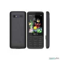 گوشی موبایل تکنو مدل T473 دو سیم کارت - Tecno T473 Dual SIM Mobile Phone