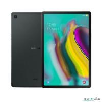 تبلت سامسونگ وای فای با ظرفیت 64 گیگابایت مدل گلکسی تب اس 5 ای - T720 - Samsung Galaxy Tab S5e 10.5 WIFI 2019 SM-T720 64GB Tablet