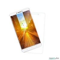 محافظ صفحه نمایش گلس مناسب برای گوشی شیائومی می مکس 3 0.3 میلی متر - 0.3mm Glass Protector For Xiaomi Mi Max 3