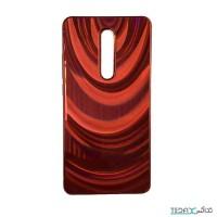 کاور لیزری رنگی مناسب برای گوشی موبایل شیائومی می 9 تی - Color Laser case for Xiaomi Mi 9T