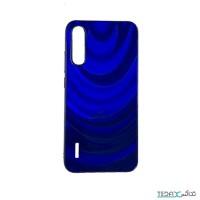 کاور لیزری رنگی مناسب برای گوشی موبایل شیائومی می آ 3 - Color Laser case for Xiaomi Mi A3