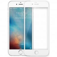 محافظ صفحه نمایش فول گلس L-BRNO مناسب برای آیفون 7  و 8 - L-BRNO Full Glass Screen Protector For Apple iPhone 7/8