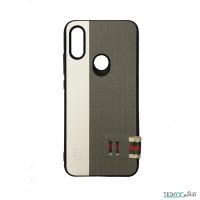 کاور پشت پارچه ای رنگی مناسب برای شیائومی ردمی 7 - Behind the cloth Cover For Xiaomi Redmi 7