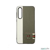 کاور پشت پارچه ای رنگی مناسب برای شیائومی می 9 اس ای - Behind the cloth Cover For Xiaomi Mi 9 SE