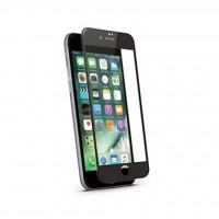 محافظ صفحه نمایش فول گلس XO مناسب برای آیفون 7  و 8 - XO Full Glass Screen Protector For Apple iPhone 7/8