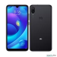 گوشی موبایل شیائومی مدل می پلی با ظرفیت 64 گیگابایت - Xiaomi Mi Play 64G Mobile phone