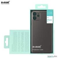 کاور 0.3 میلی متر مناسب برای آیفون 11 پرو مکس برند ممومی - Memumi 0.3 Cover For iphone 11 Pro Max