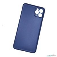 کاور 0.3 میلی متر مناسب برای آیفون 11 پرو مدل اف اف - FF 0.3 Case For iphone 11 Pro