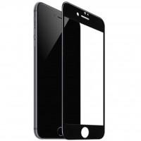 محافظ صفحه نمایش فول گلس L-BRNO مناسب برای آیفون 6 و 6 اس - L-BRNO Full Glass Screen Protector For Apple iPhone 6/6S