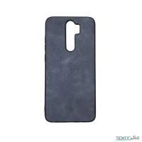 کاور پارچه ای مناسب برای شیائومی ردمی نوت 8 پرو - the cloth Cover For Xiaomi Redmi Note 8 Pro