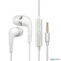 هندزفری اورجینال سامسونگ جی 5 - samsung J5 original headphones