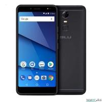 گوشی موبایل بلو مدل Vivo one plus دو سیم کارت ظرفیت 16 گیگابایت - BLU vivo one plus Dual SIM 16GB Mobile Phone