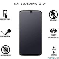 محافظ صفحه نمایش فول گلس مدل مات مناسب برای شیائومی می 9 لایت - Matte Full Glass Screen Protector For Xiaomi Mi 9Lite