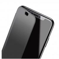 کیف هوشمند شفاف مناسب برای آیفون ایکس برند بیسوس - Baseus Touchable Case For iphone X