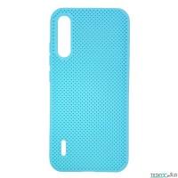 کاور سیلیکونی توری مناسب برای شیائومی آ 3 - silicone case For Xiaomi A3