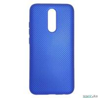 کاور سیلیکونی توری مناسب برای شیائومی ردمی 8 - silicone case For Xiaomi Redmi 8
