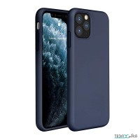 کاور سیلیکونی اورجینال مناسب برای گوشی موبایل آیفون 11 پرو