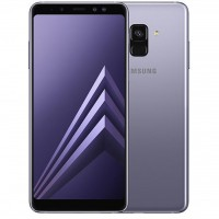 گوشی موبایل سامسونگ آ 8 پلاس مدل - 2018 Galaxy A8 Plus - Samsung Galaxy A8 Plus (2018) SM-A730FD Dual SIM Mobile Phone