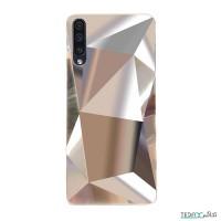 کاور سه بعدی مناسب برای گوشی موبایل سامسونگ آ50اس