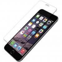 محافظ صفحه نمایش گلس مناسب آیفون 6 و 6 اس مدل 0.3 میلی متر - 0.3mm Glass Protector For Apple iPhone 6/6S
