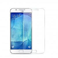 محافظ صفحه نمایش گلس مناسب سامسونگ جی 5 پریم مدل 0.3 میلی متر - 0.3mm Glass Protector For Apple samsung J5 prime