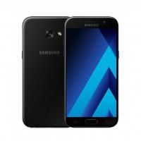 گوشی موبایل سامسونگ آ 5 مدل - 2017 Galaxy A5 - Samsung Galaxy A5 (2017) SM-A520FD Dual SIM Mobile Phone
