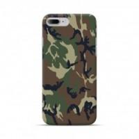 کاور ارتشی مناسب برای آیفون 7 و 8 برند WK - WK Army case Cover For iphone 7/8