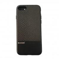 کاور چرمی مناسب برای آیفون 7 و 8 برند memumi - Memumi Cover For iphone 7/8