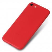 کاور 0.3 میلی مناسب برای آیفون 7 و 8 برند memumi - Memumi 0.3 Cover For iphone 7/8